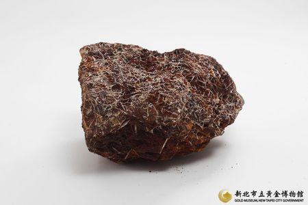 重晶石圖2