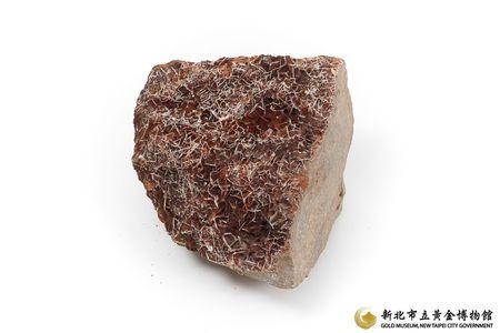 重晶石圖3