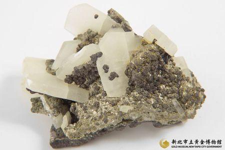 呂宋銅礦圖4