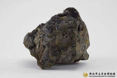 硫砷銅礦(3)圖2
