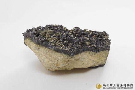 硫砷銅礦(1)圖2