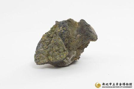 硫砷銅礦(2)圖2