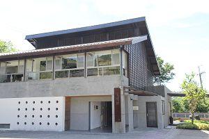金屬工藝館
